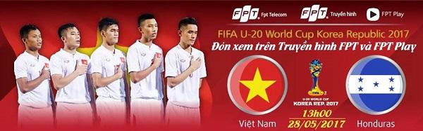 Lắp Đặt WiFi FPT Quận Phú Nhuận