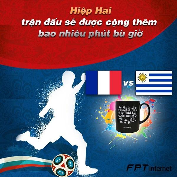 Đăng ký Truyền Hình FPT Quận Tân Phú