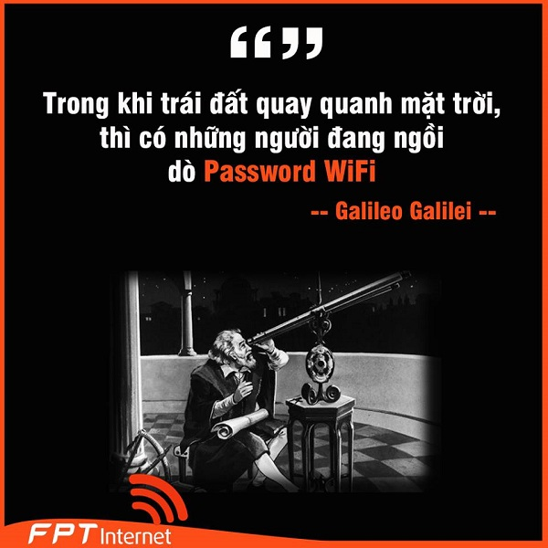 Lắp Đặt WiFi FPT Quận 10