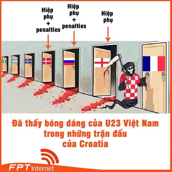 Lắp Đặt WiFi FPT Quận 11