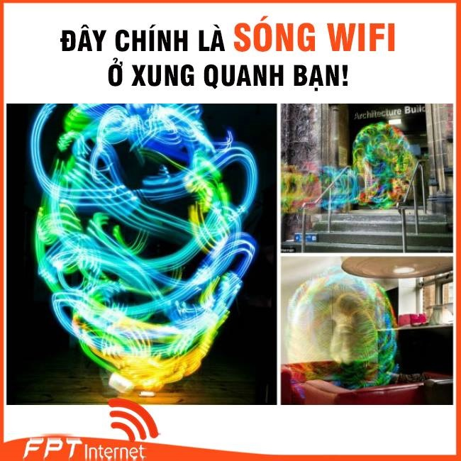 Lắp Đặt WiFi FPT Quảng Bình