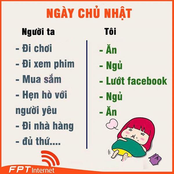 Đăng Ký Cáp Quang FPT Quảng Nam