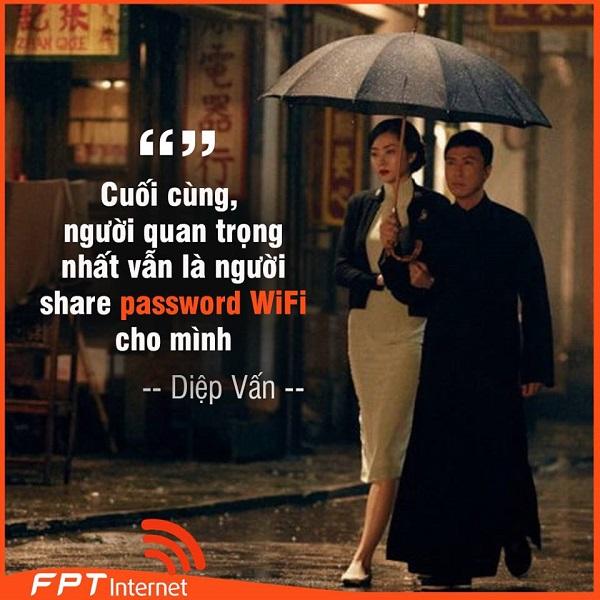 Lắp Đặt WiFi FPT Huyện An Lão