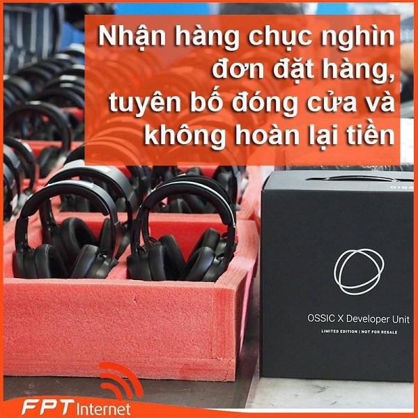 Lắp đặt cáp quang Fpt quận Hoàng Mai