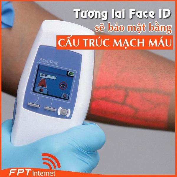 Đăng Ký Internet FPT Quận Hồng Bàng