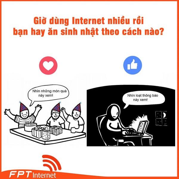 Đăng Ký Mạng FPT Hà Tĩnh