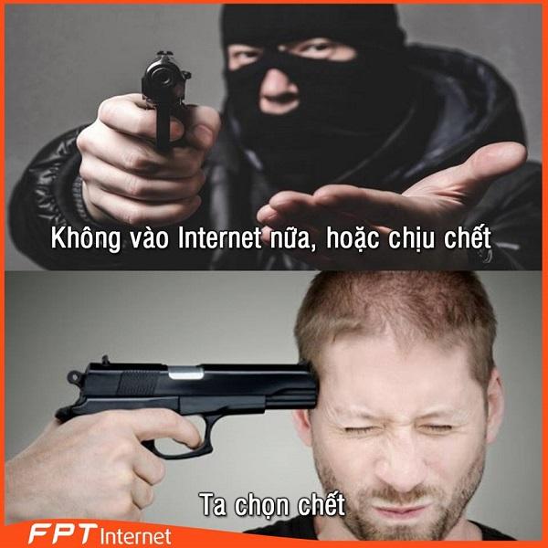 Đăng Ký Mạng FPT Huyện Đồng Phú