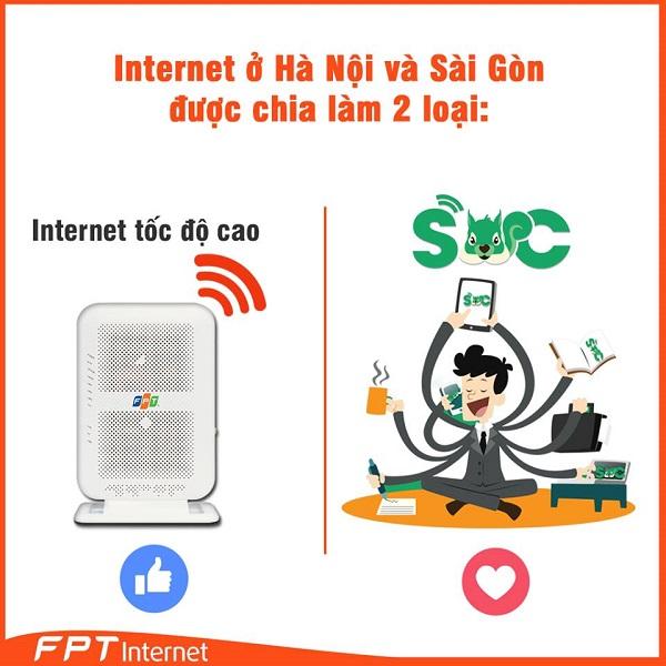 Đăng ký mạng FPT Khánh Hòa