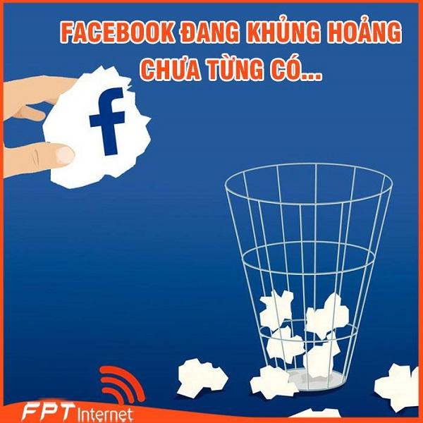 Đăng Ký Mạng FPT Thái Nguyên