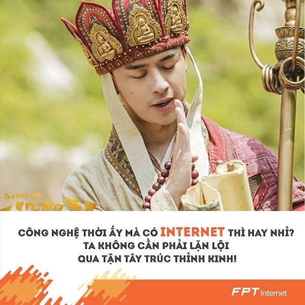 Đăng Ký Mạng FPT Tuy Hòa