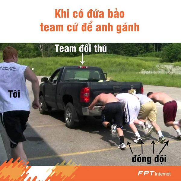 Đăng Ký Mạng FPT Bắc Giang