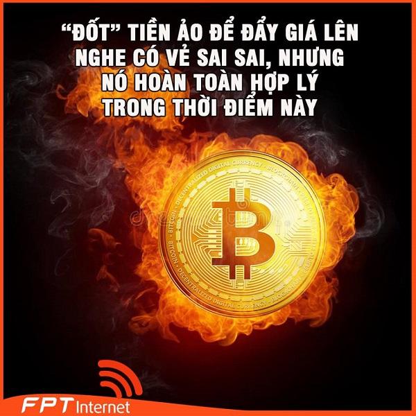 Đăng Ký Truyền Hình FPT Bắc Giang