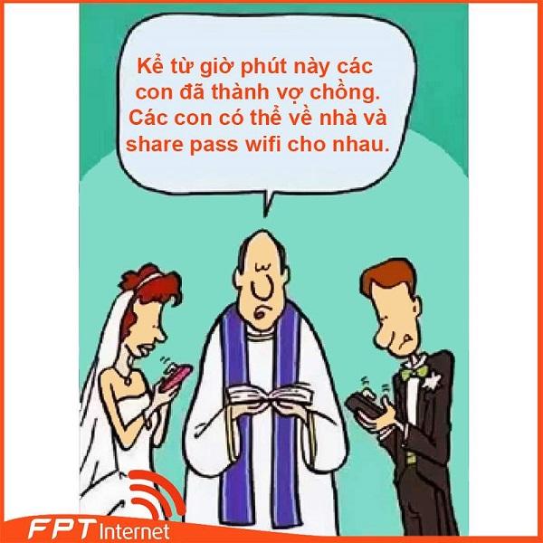 Đăng Ký truyền hình FPT Cẩm Phả