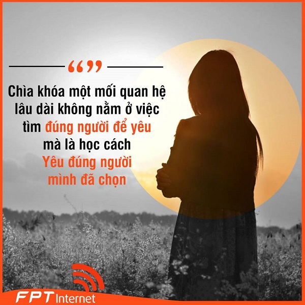 Đăng Ký Truyền Hình FPT Châu Đốc