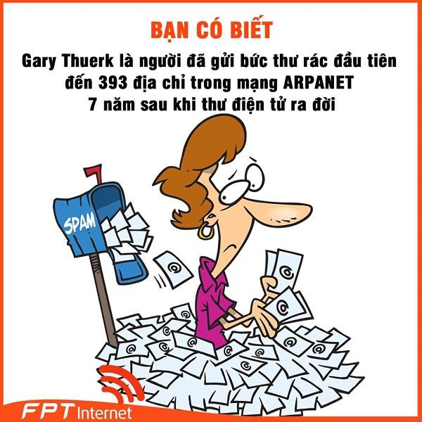 Đăng Ký Truyền Hình FPT Hà Nam