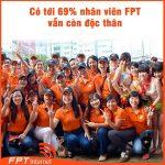 Lắp Đặt Mạng FPT Thị Xã Hương Trà Tỉnh Thừa Thiên Huế