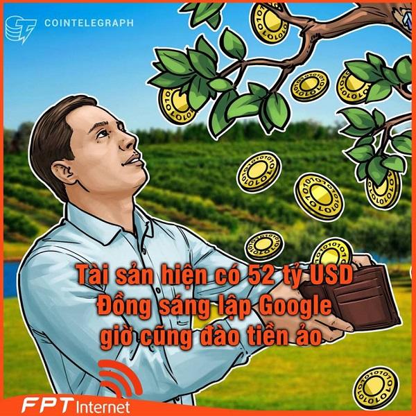 Đăng Ký Truyền Hình FPT Huyện Yên Mỹ