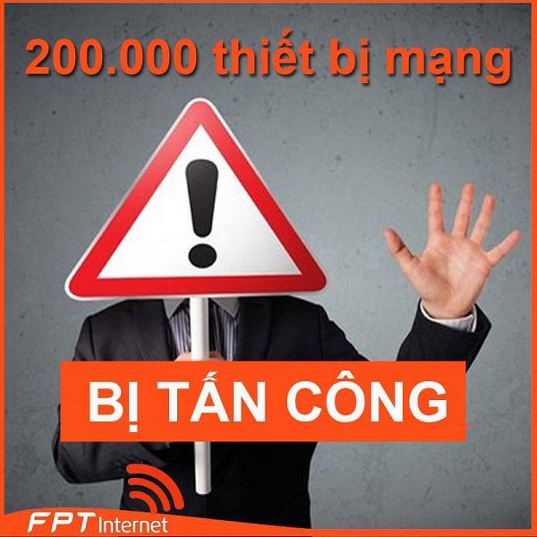 Lắp đặt cáp quang fpt huyện Thoại Sơn