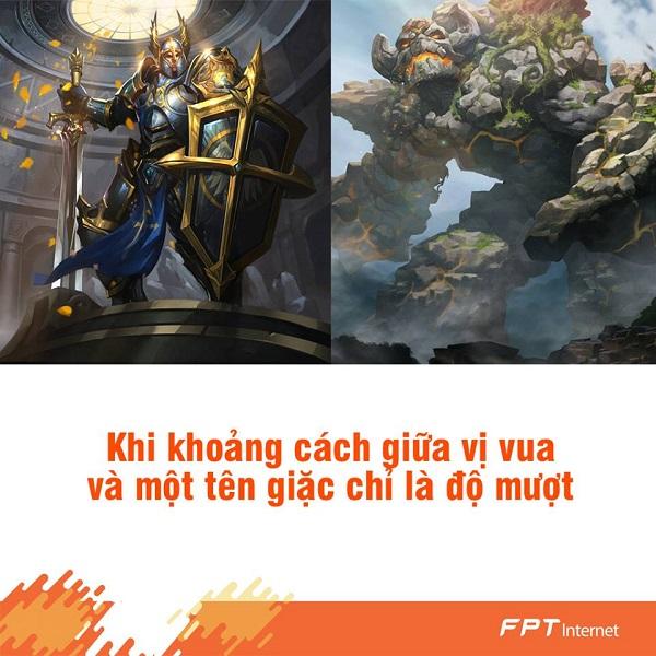 Đăng Ký Truyền Hình FPT Ninh Bình