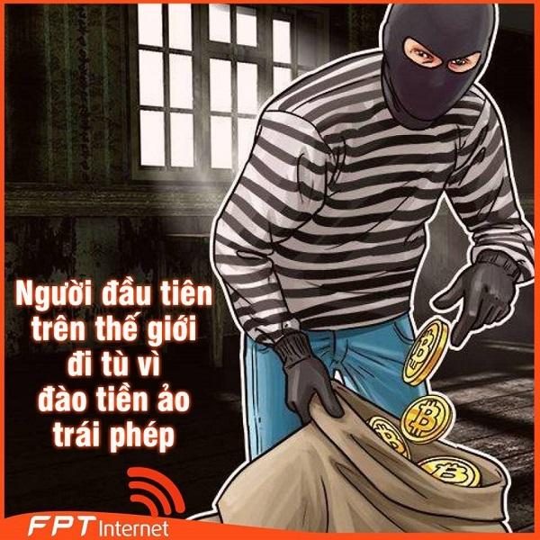Đăng Ký Truyền Hình FPT Ninh Thuận