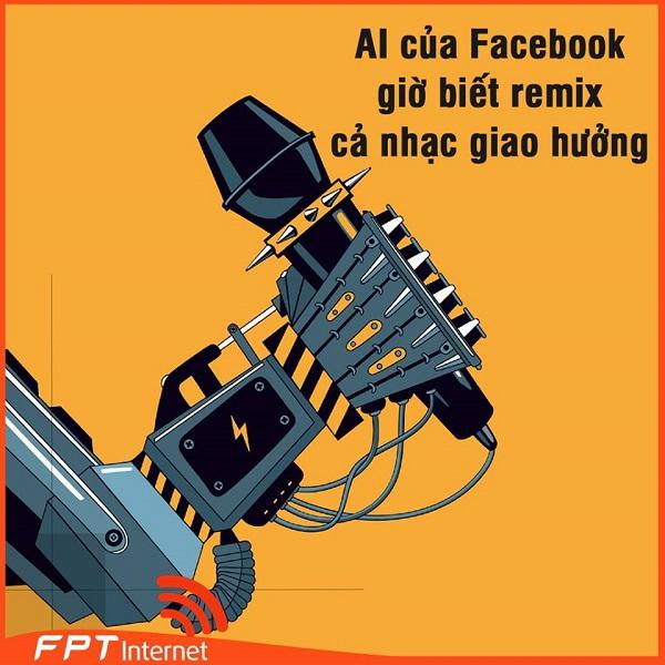 Đăng Ký Truyền Hình FPT Quận Thanh Xuân