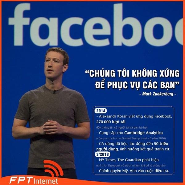 Đăng Ký Truyền Hình FPT Tiền Giang