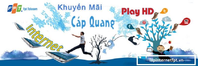 Cáp quang fpt Khánh Hòa