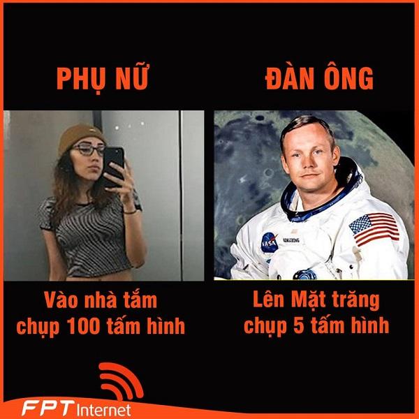 Lắp Đặt Cáp Quang FPT Quận Hải An