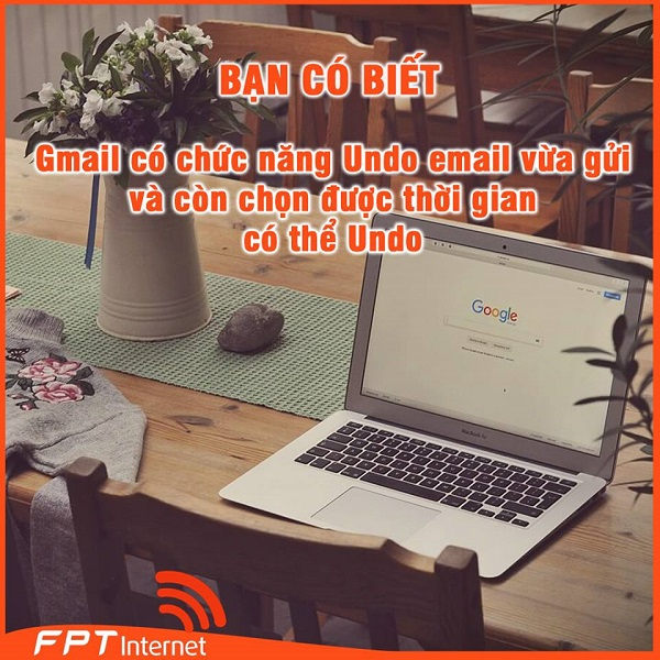 Lắp Đặt Cáp Quang FPT Quận Lê chân