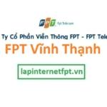 Lắp Đặt Mạng FPT Huyện Vĩnh Thạnh Thành Phố Cần Thơ