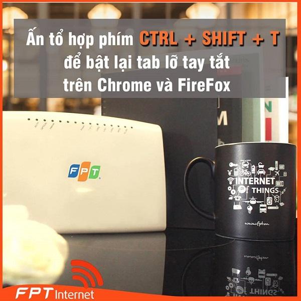 Lắp Đặt WiFi FPT Thừa Thiên Huế