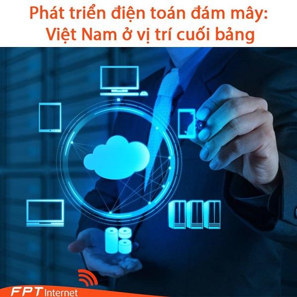 Lắp Đặt WiFi FPT Hải Dương