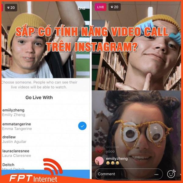 Lắp Đặt WiFi FPT Hậu Giang