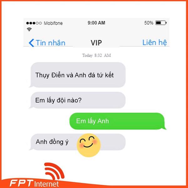 Lắp Đặt WiFi FPT Huyện Đồng Phú