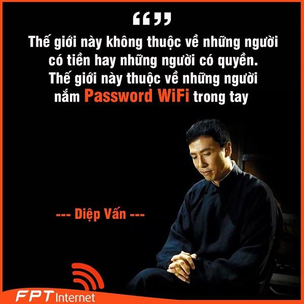 Lắp Đặt WiFi FPT Huyện Hướng Hóa