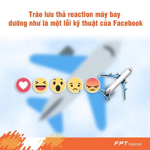 Lắp Đặt WiFi FPT Huyện Ninh Phước