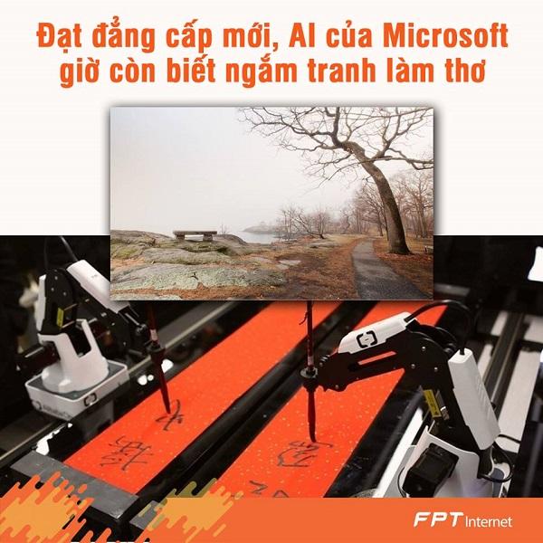 Lắp Đặt WiFi FPT Huyện Ninh Sơn