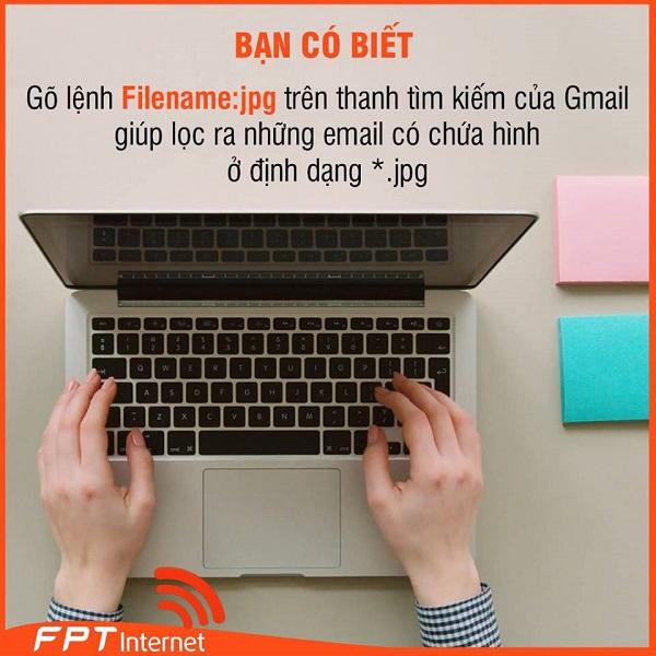 Lắp Đặt WiFi Huyện Thanh Trì