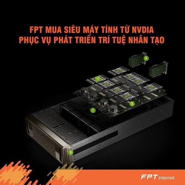 Lắp Đặt WiFi FPT Huyện Vạn Ninh