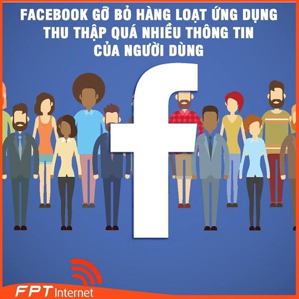 Lắp Đặt WiFi FPT Huyện Yên Mỹ