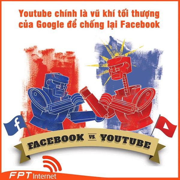 Lắp Đặt WiFi FPT Khánh Hòa