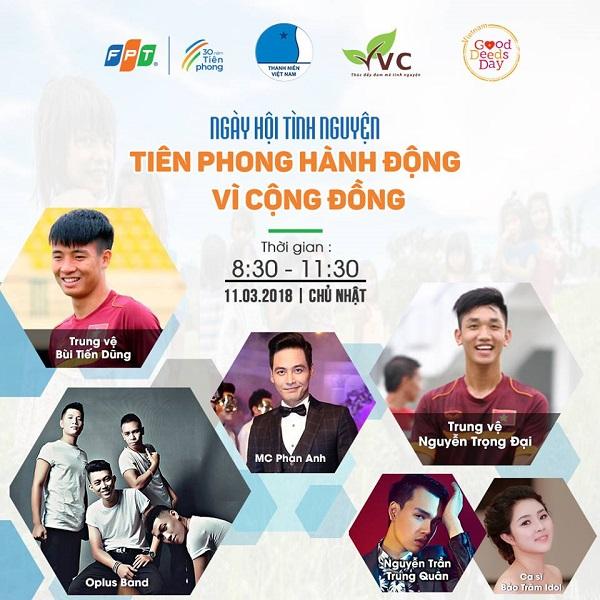 Lắp Đặt WiFi FPT Nam Định