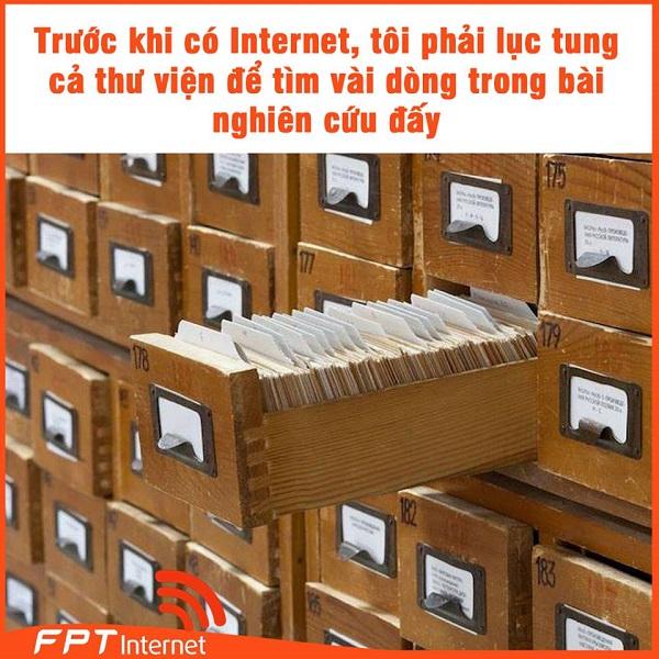 Lắp Đặt WiFi FPT Quận Đống Đa