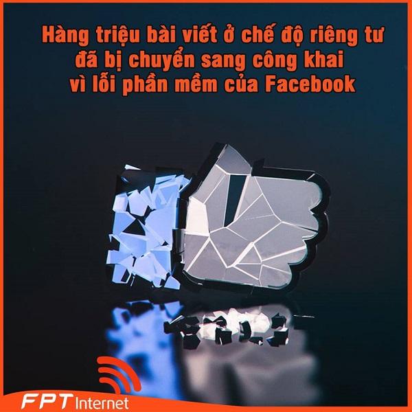Lắp Đặt WiFi FPT Quận Hà Đông