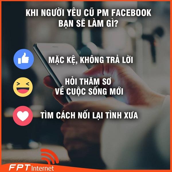 Lắp Đặt WiFi FPT Quận Hồng Bàng