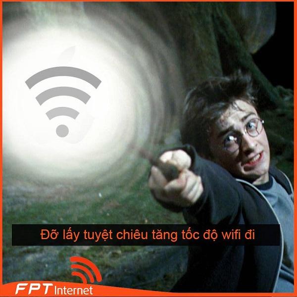 Lắp Đặt WiFi FPT Quận Ngũ Hành Sơn