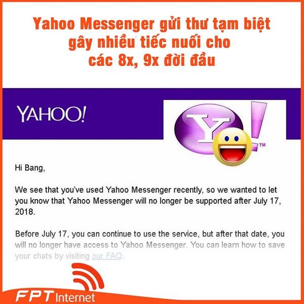 Lắp đặt WiFi FPT Vĩnh Phúc