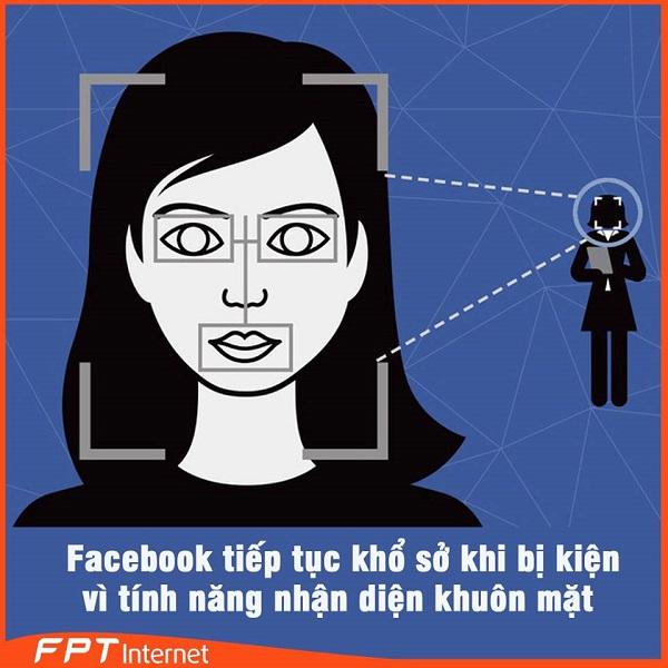 Lắp Đặt WiFi FPT Bắc Giang
