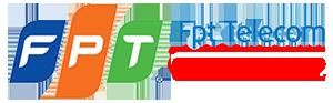 Đăng ký Lắp Mạng Internet FPT - Cáp quang FPT