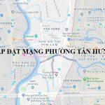 Lắp Đặt Mạng FPT Phường Tân Hưng Quận 7